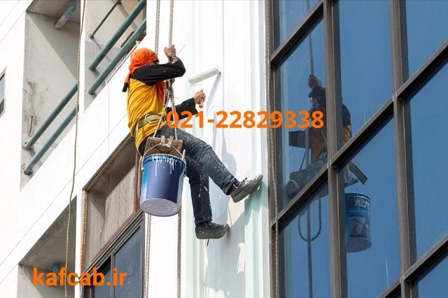 کفسابی ما خدمات سنگسابی سنگ 22829338-021 سراسر کشور با دستگاه کلیندکس و نماشویی ساختمان با کادر مجرب ارائه می دهد، rps۲۰۱۷۱۰۲۵_۲۳۰۷۰۸ کفسابی